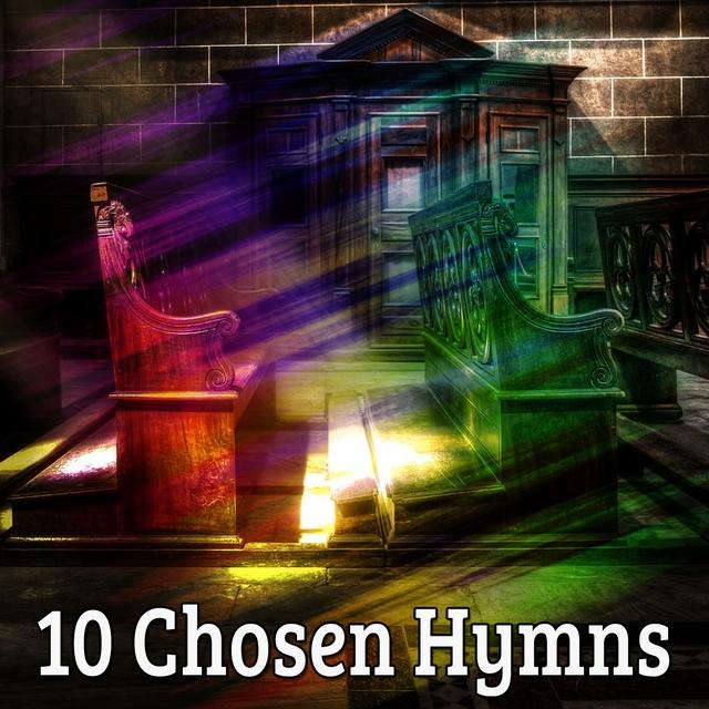 10 Chosen Hymns
