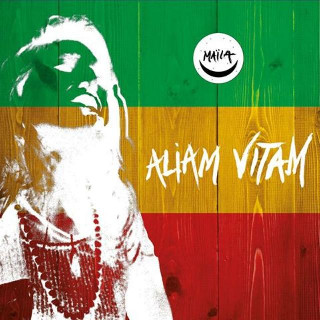 Aliam Vitam