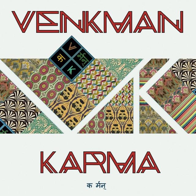 Venkman Karma