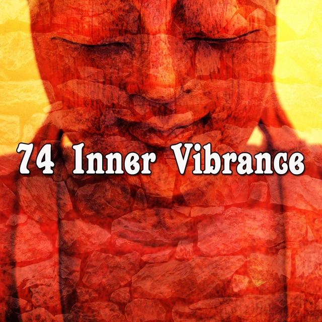 74 Inner Vibrance