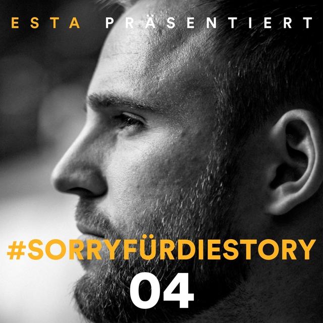 SorryfürdieStory 04