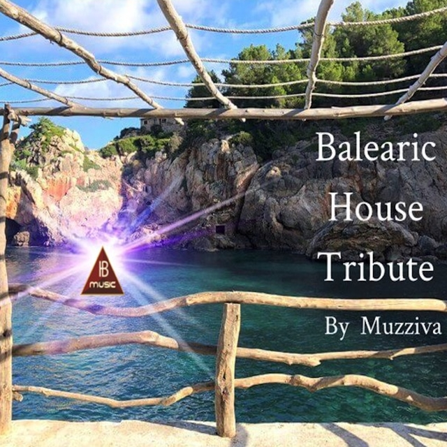 Balearic House Tribute