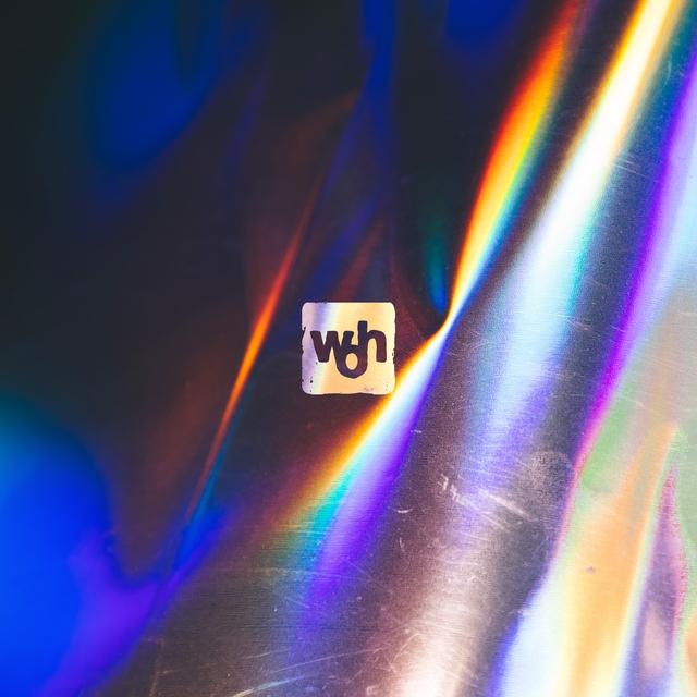 Couverture de Woh 36