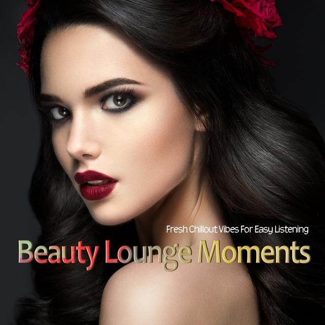 Beauty Lounge Moments