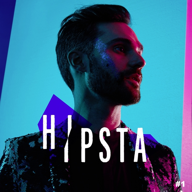 Hipsta #1