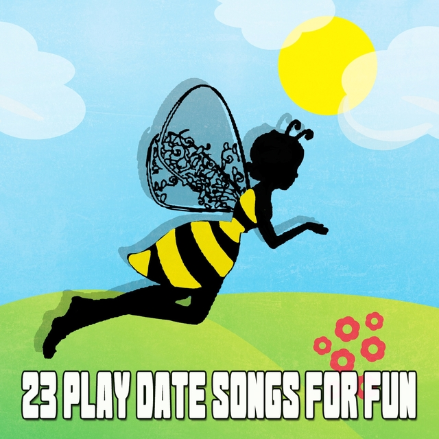 23 Play Date Songs for Fun