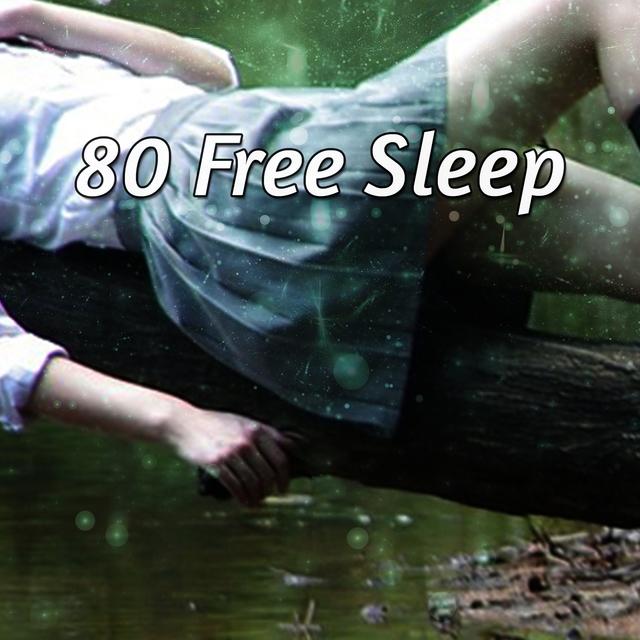 80 Free Sleep