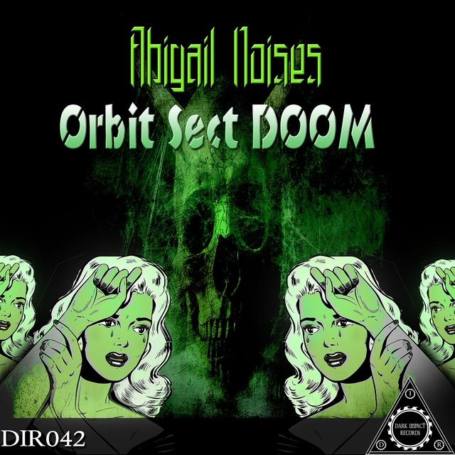 Orbit Sect Doom