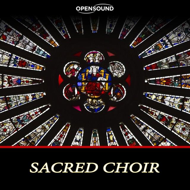 Sacred Choir