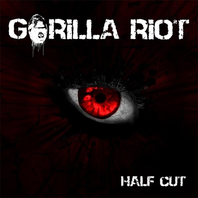 Half Cut