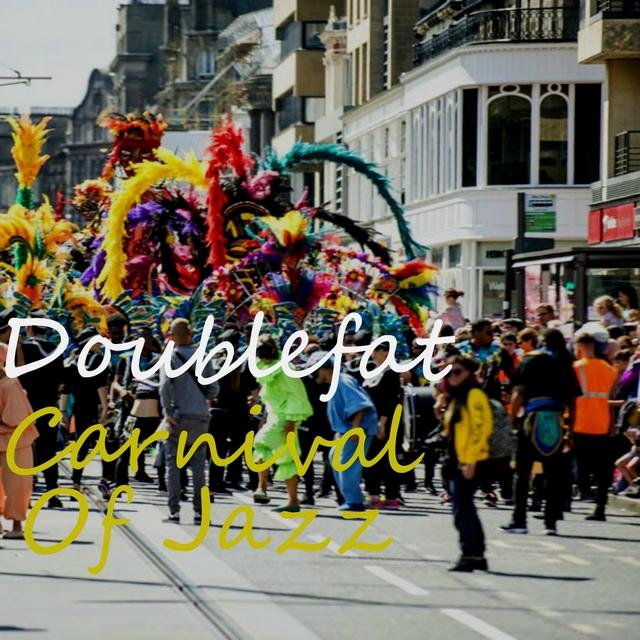 Carnival of Jazz