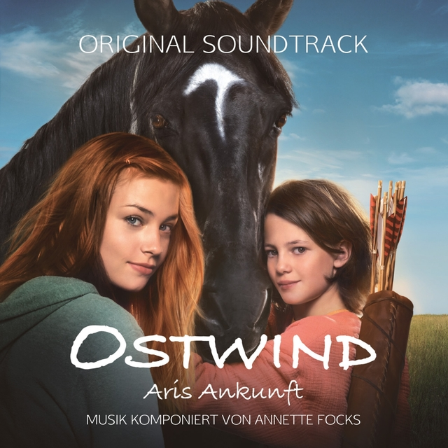 Ostwind / Aris Ankunft