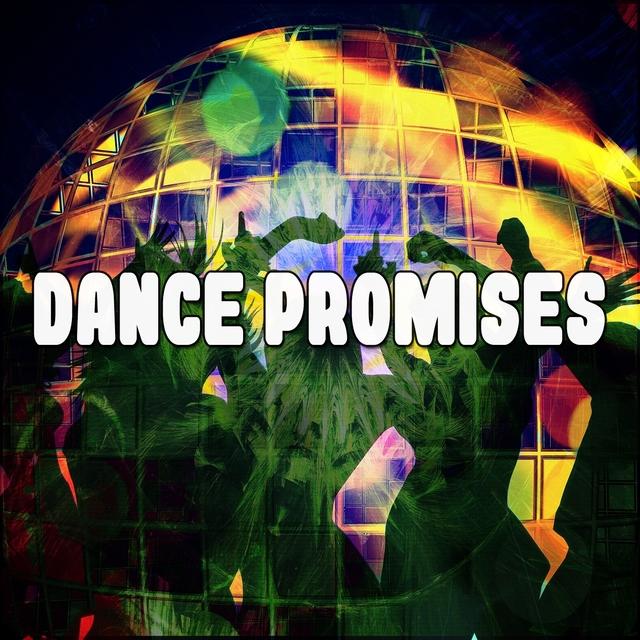 Dance Promises