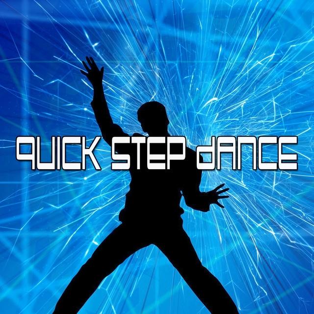 Quick Step Dance