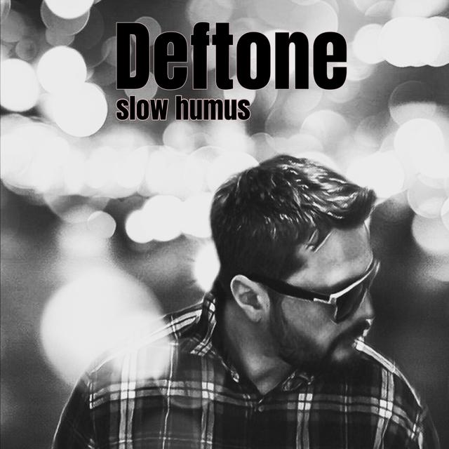 Slow Humus