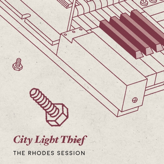 The Rhodes Session