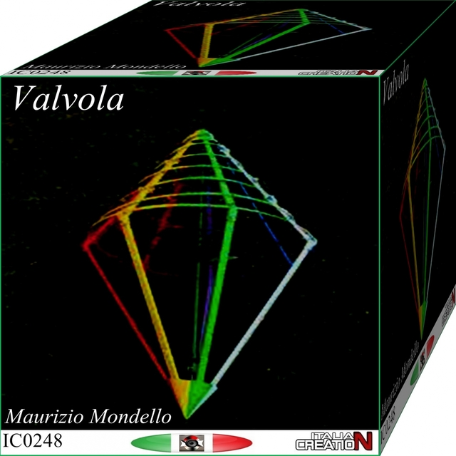 Valvola
