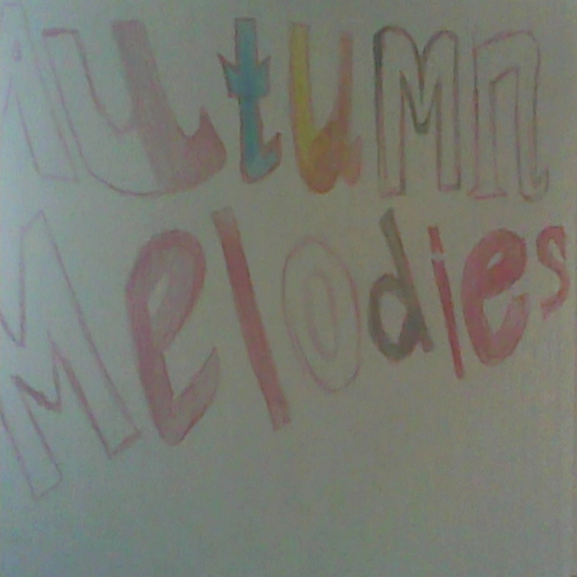 Autumn Melodies