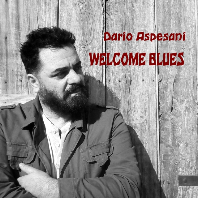 Welcome Blues