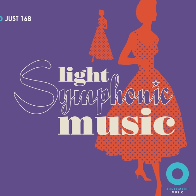 Light Symphonic Music