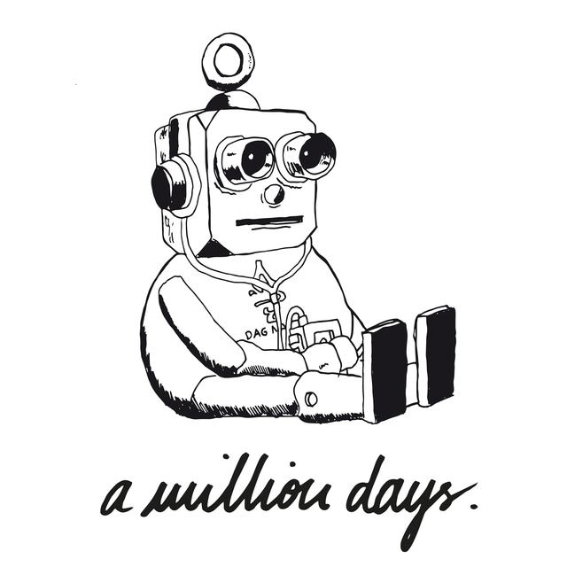 A Million Days
