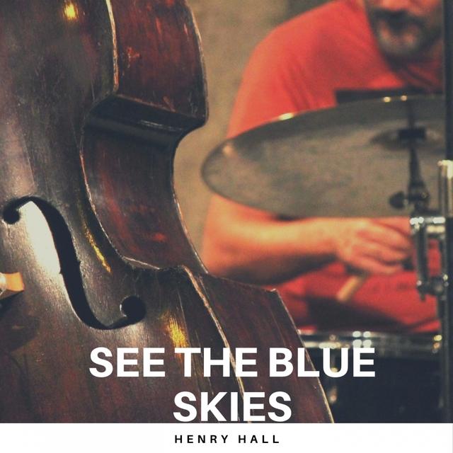 See the Blue Skies