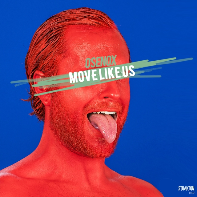 Move Like Us