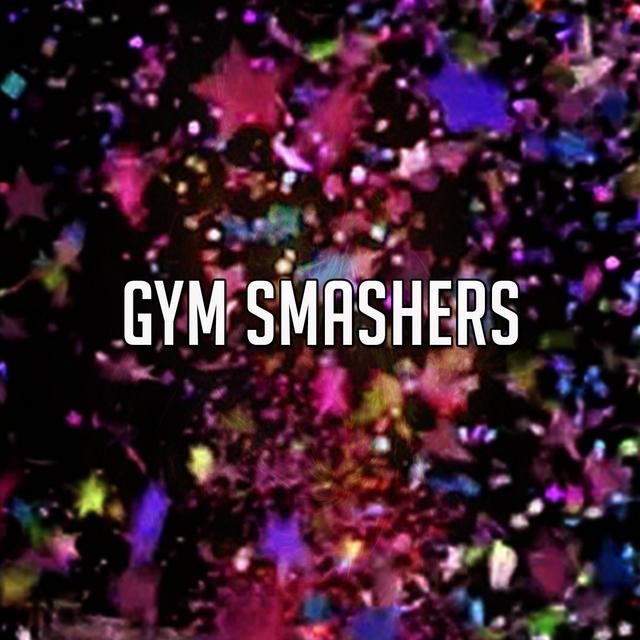 Gym Smashers