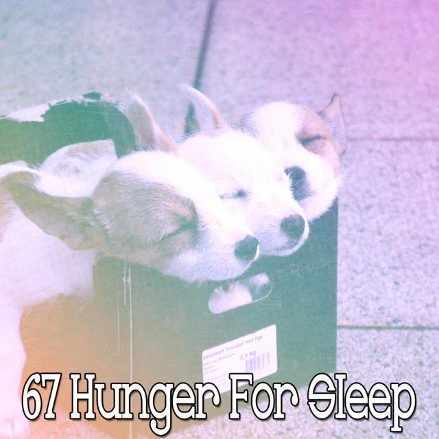 67 Hunger for Sleep