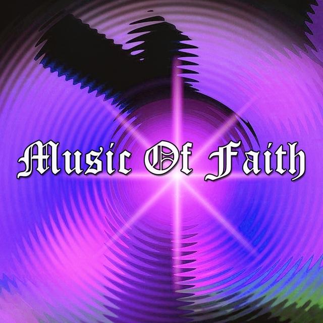 Music of Faith