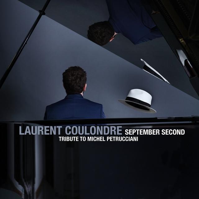 September Second