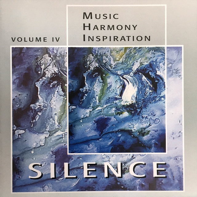 Silence, Vol. 4