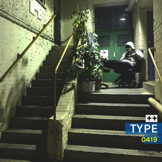 Type 0419