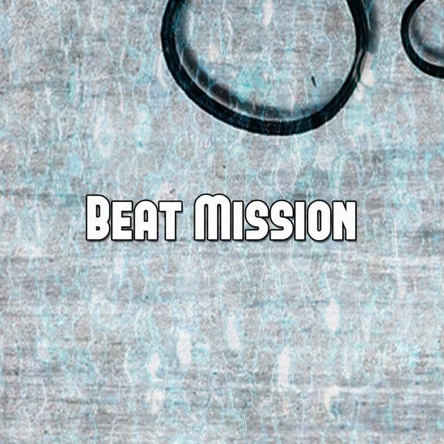 Beat Mission
