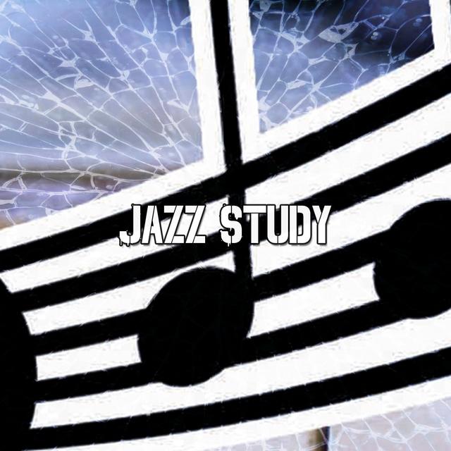 Jazz Study