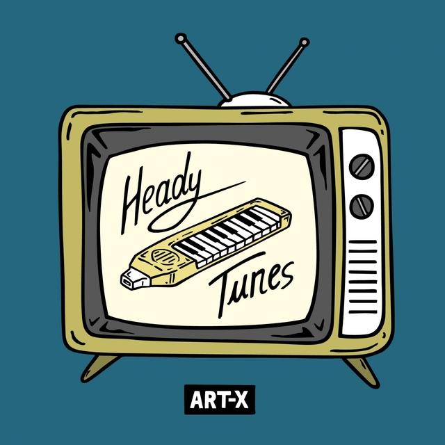 Heady Tunes