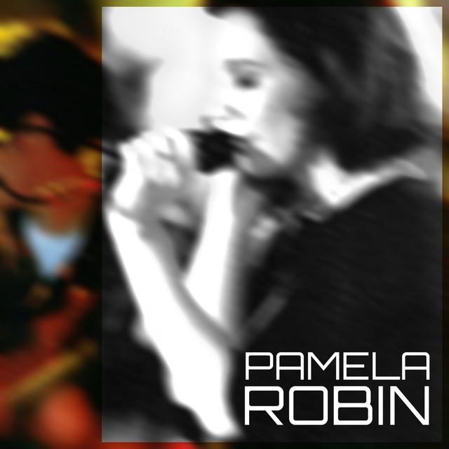 Pamela Robin