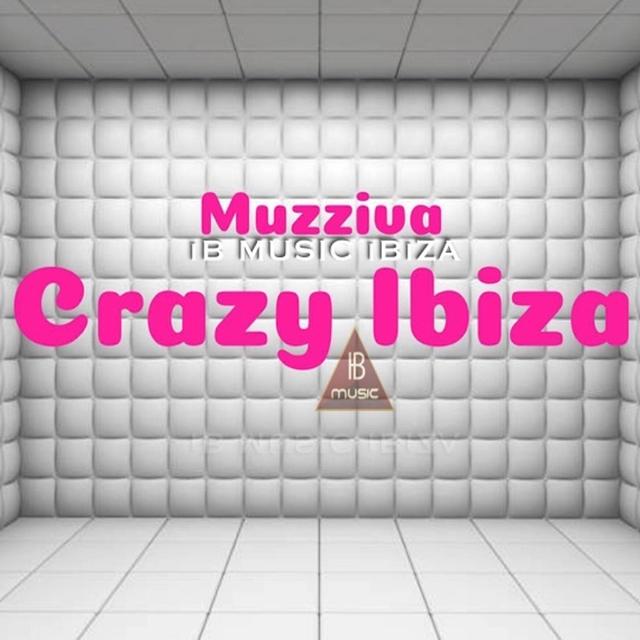 Crazy Ibiza