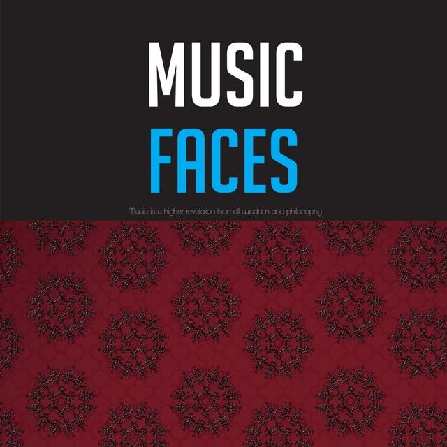 Music Faces
