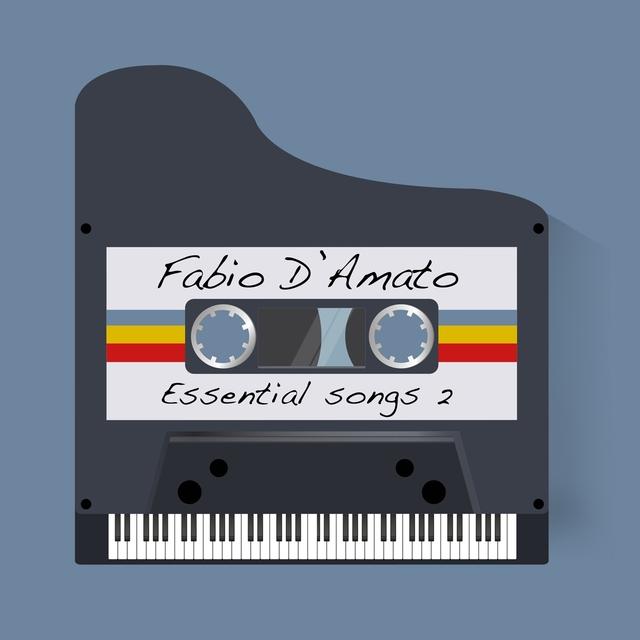 Essential Songs, Vol. 2