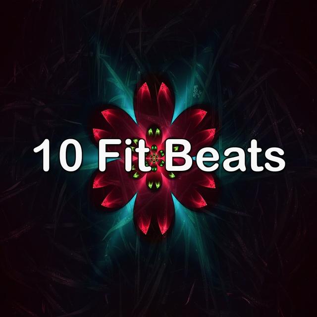 10 Fit Beats