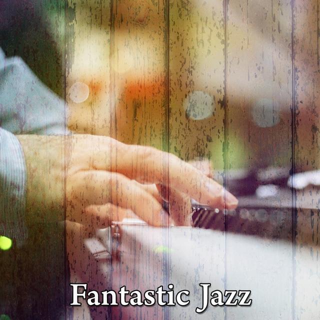 Fantastic Jazz