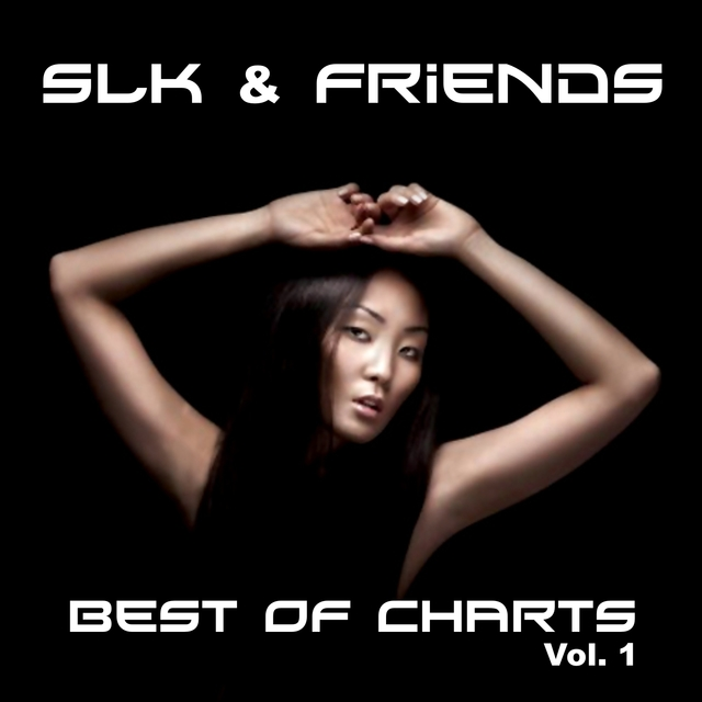 Best of Charts, Vol. 1