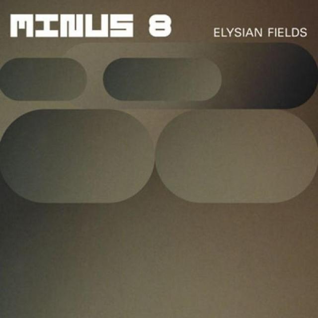 Elysian Fields