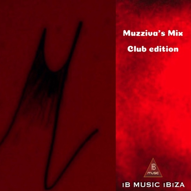 Ibiza Live Act