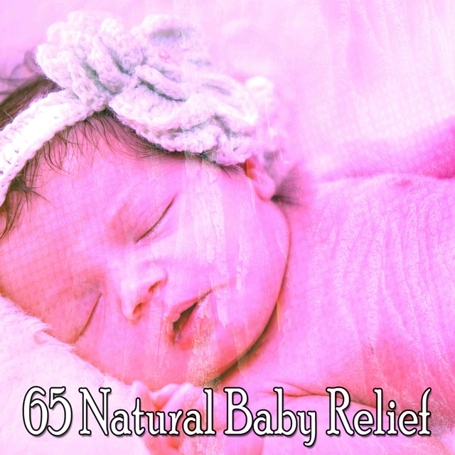 65 Natural Baby Relief