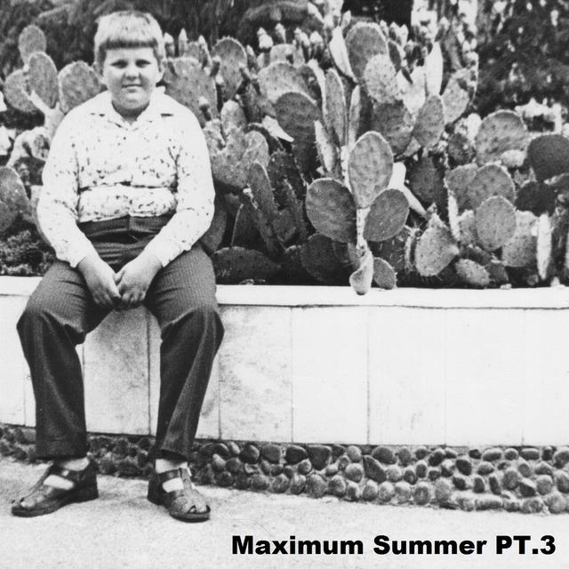 Maximum Summer, Pt. 3