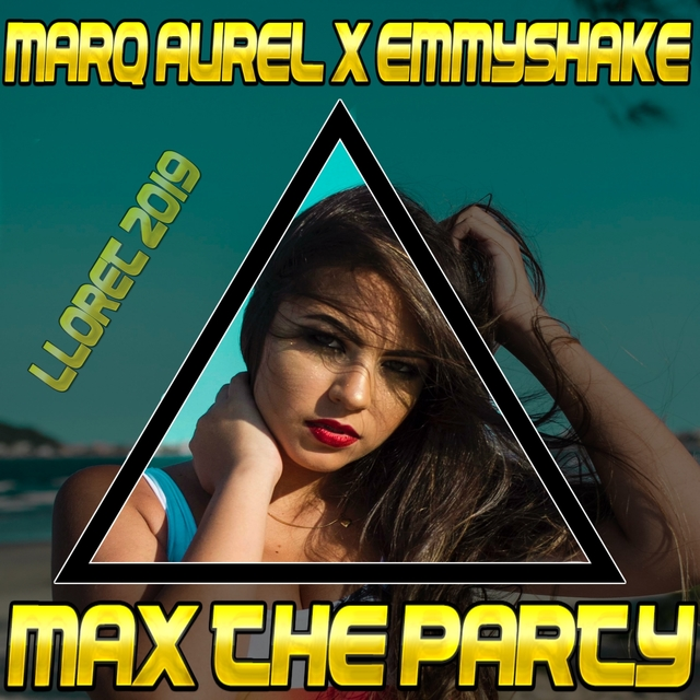 Max the Party