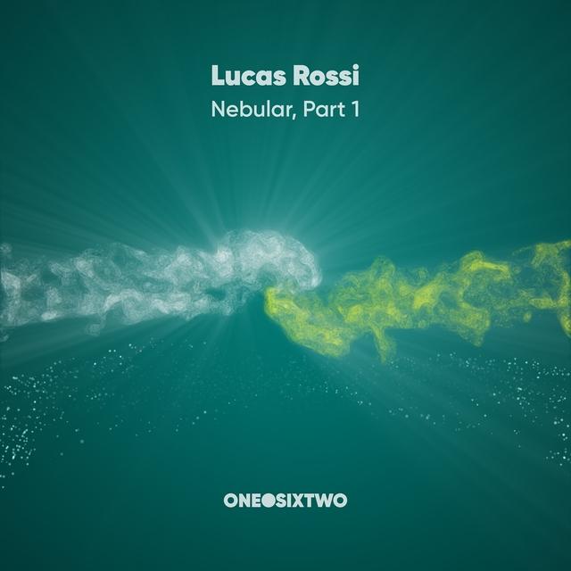 Nebular, Part 1