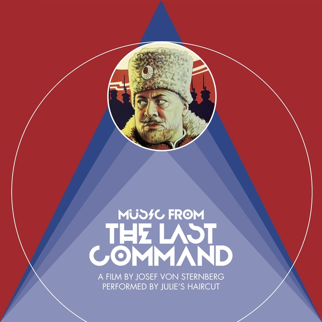 Music from the Last Command